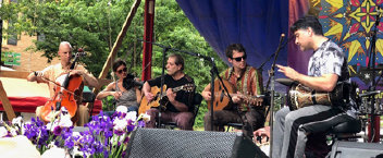 gypsies_at_heart007006.jpg