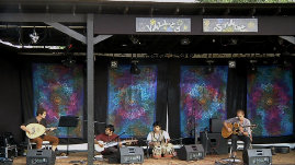 gypsies_at_heart007011.jpg